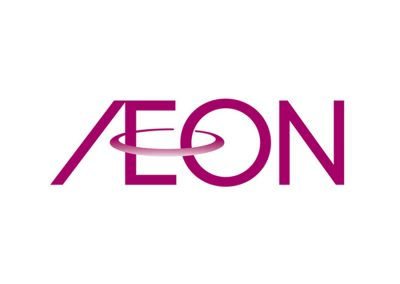Aeon Việt Nam