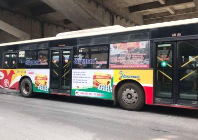 bus-job-1