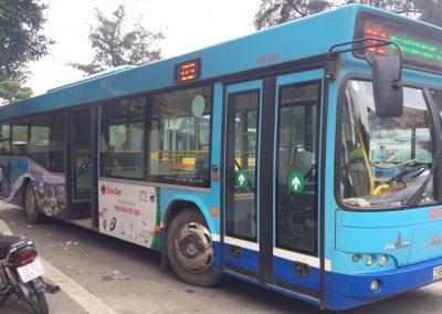bus-job-2