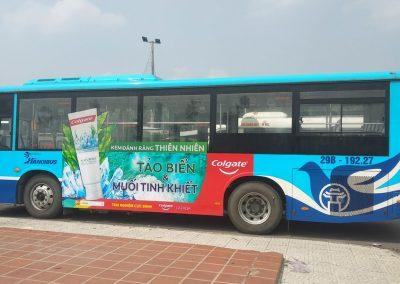 bus-job-6