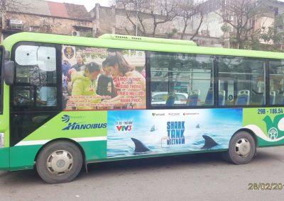 bus-job-7