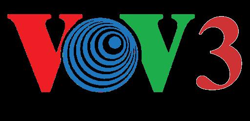 Báo giá quảng cáo trên kênh VOV3