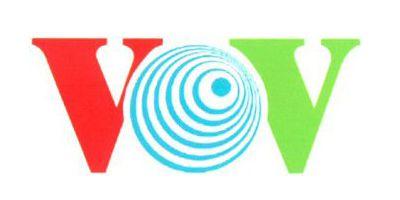 Báo giá quảng cáo và tài trợ các hệ kênh VOV