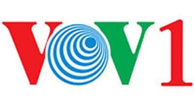 Báo giá quảng cáo trên VOV1