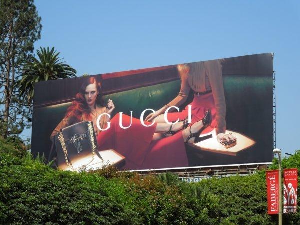 Quảng cáo Billboard là gì và lý do bạn nên sử dụng chúng